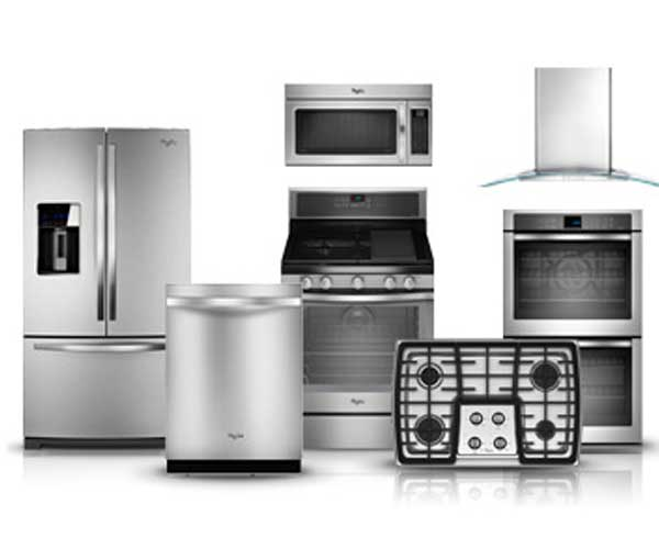 appliances_6