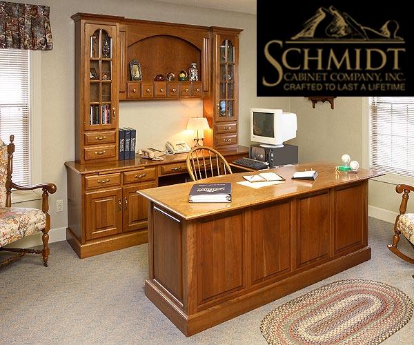 cabinets_schmidt_2
