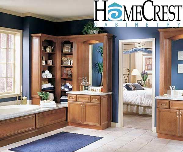 homecrest1