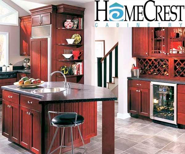 homecrest3