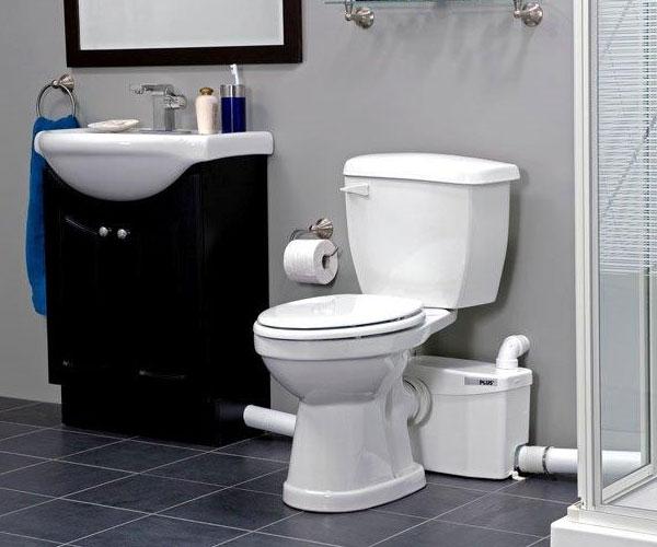 plumbing8.jpg