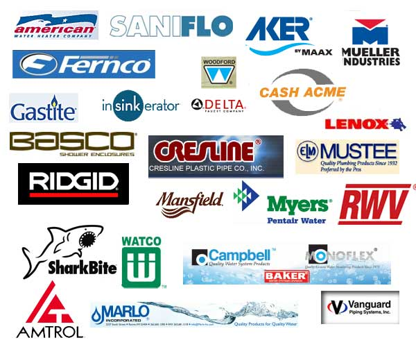 plumbing_brand