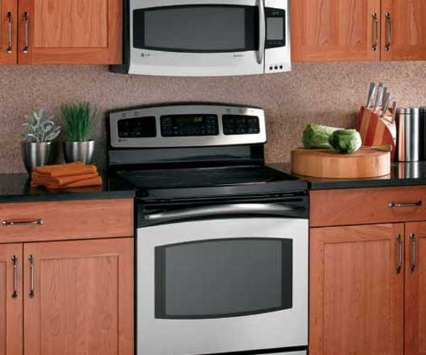 appliances_4